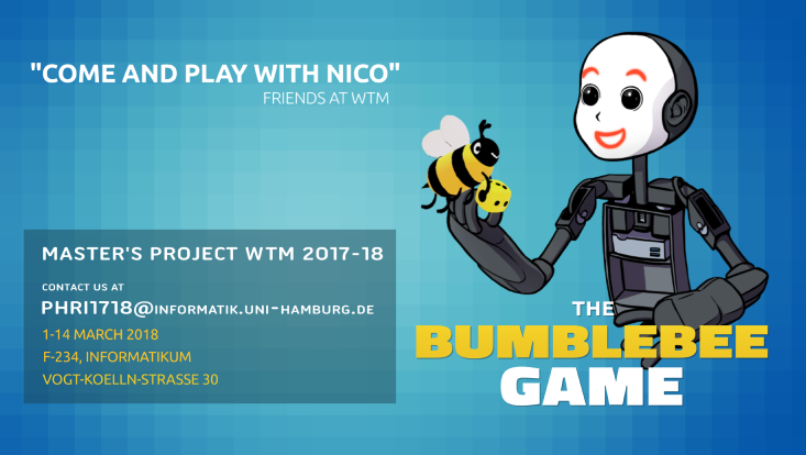 invitation-play-with-nico