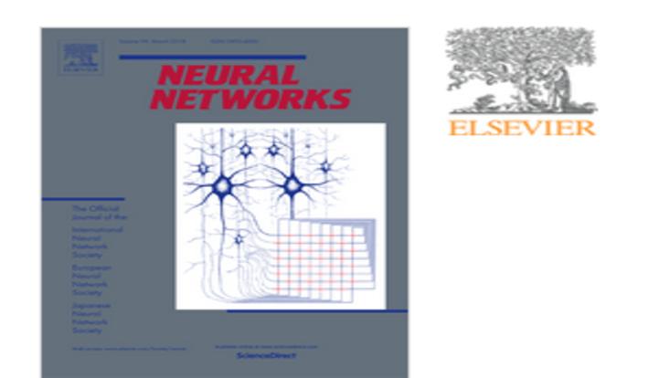 new-publications