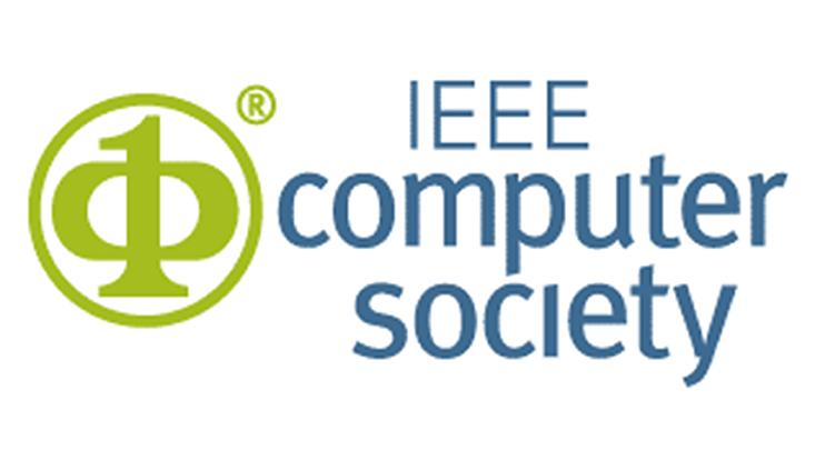 IEEE Computer Society - IEEE Computer Society - JapaneseClass.jp
