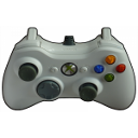 Controller Image