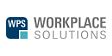WPS - Workplace Solutions